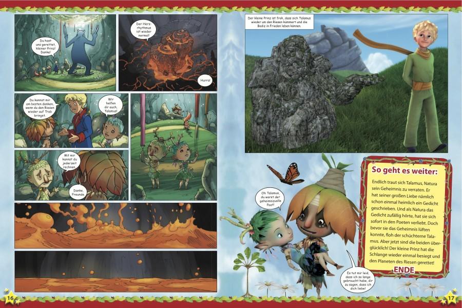 Seiten aus DKP_1301_Gesamt-3