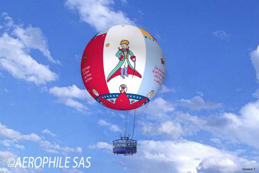 Ballon-du-Roi-900x600
